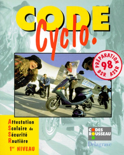 Collectif - .