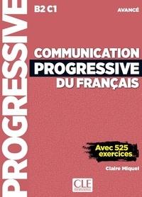Communication avancé.pdf