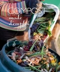 Collectif - Compost.