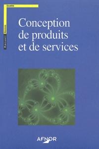 Conception de produits et de services.pdf