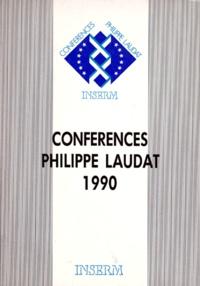 Conférences Philippe Laudat, 1990, [le Bischenberg, Bischoffsheim.pdf