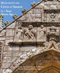 Collectif - Congrès archéologique 2015 Côtes d'Armor.
