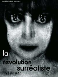 Ucareoutplacement.be Connaissance des arts N° 175 Hors Série : La révolution surréaliste 1919-1944 Image