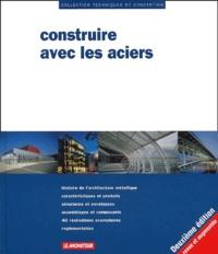 Construire avec les aciers. 2ème édition.pdf