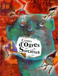 CONTES DOGRES ET DE SORCIERES.pdf