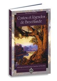 Contes et legendes de broceliande.pdf