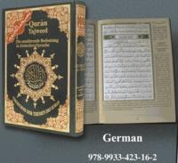 Coran tajweed.pdf