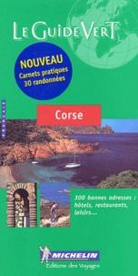 Accentsonline.fr Corse Image