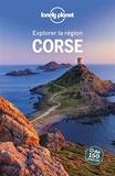 Collectif - Corse - Explorer la région.