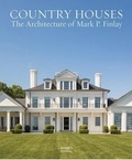 Collectif - Country Houses.