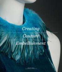 Blackclover.fr Creating couture embellishment Image