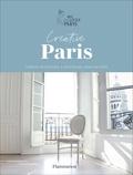 Collectif - Creative Paris - Urban interiors, inspiring innovators.