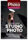 Collectif - Créer son premier studio photo.