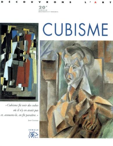 Collectif - Cubisme.