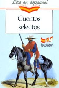Cjtaboo.be Cuentos selectos Image