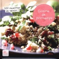 Cuisine de printemps.pdf