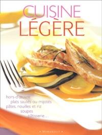 Cuisine légère.pdf