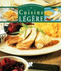 Deedr.fr Cuisine légère Image