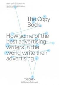 D&AD The Copy Book