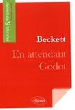 Collectif d'auteurs - Beckett, En attendant Godot.