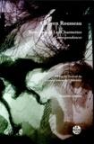 Collectif d'auteurs - Citoyen Rousseau - Boîte postale Les Charmettes.