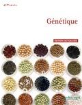 Collectif d'auteurs - Génétique.