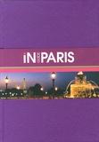 Collectif d'auteurs - Inguide Paris.