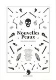 Collectif d'auteurs - Nouvelles peaux - Autres histoires extraordinaires.