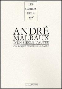 Collectif et Jacques Lecarme - .
