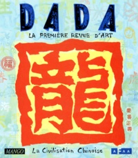 DADA N°50 OCTOBRE 1998 : LA CIVILISATION CHINOISE.pdf