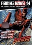 Collectif - Daredevil - Figurine nº14.