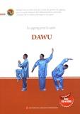 Collectif - Dawu. 1 DVD