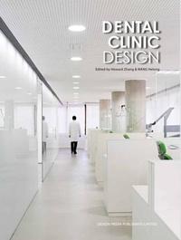 Collectif - Dental clinic design.