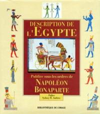 DESCRIPTION DE LEGYPTE OU RECUEIL DES OBSERVATIONS ET DES RECHERCHES QUI ONT ETE FAITES EN EGYPTE PENDANT LEXPEDITION DE LARMEE FRANCAISE PUBLIE SOUS LES ORDRES DE NAPOLEON BONAPARTE.pdf