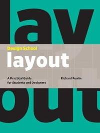 Collectif - Design school : layout.