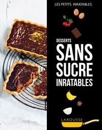 Google book downloader gratuit en ligne Desserts mini sucre par  9782035955159