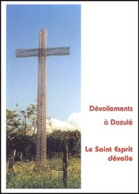 Dévoilements à Dozulé. Livre 3, Le Saint Esprit dévoile.pdf