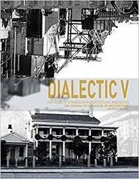 Deedr.fr Dialectic V Image