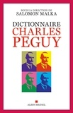 Collectif - Dictionnaire Charles Péguy.