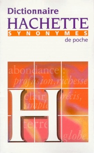 Dictionnaire des synonymes.pdf