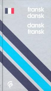 Dictionnaire medium français-danois et danois-français : fransk-dansk dansk-fransk ordbog stribede.pdf