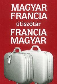 Collectif - Dictionnaire pour touristes - Hongrois-Français/Français-Hongrois.