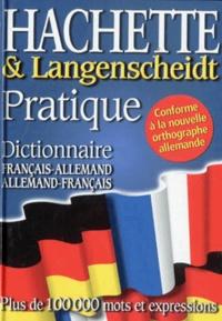 Dictionnaire pratique Français-Allemand et Allemand-Français.pdf