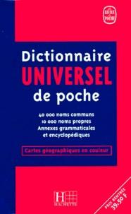 Dictionnaire universel de poche.pdf