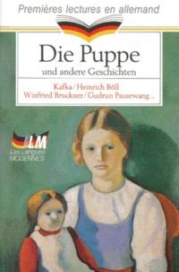 Die Puppe und andere Geschichten.pdf