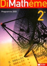 DiMathème 2nde. Programme 2000.pdf