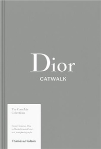 Dior Catwalk the complete collections.pdf