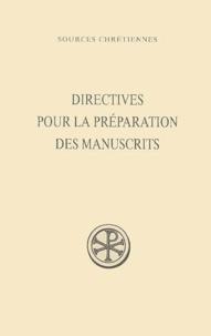 Directives pour la préparation des manuscrits.pdf