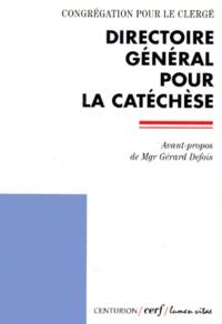 DIRECTOIRE GENERAL POUR LA CATECHESE.pdf