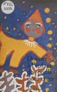 Collectif et  Ville de Pantin - Donner à l'enfant des outils pour créer - Interventions au Débat du 26 novembre sur l'éducation artistique dans le cadre du baptême du COSEC (Complexe sportif évolutif couvert) de Pantin.